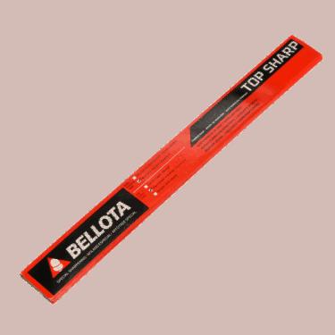 top sharp - bellota