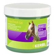 Gel rafraîchissant Equifresh pour chevaux - kerbl