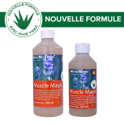 muscle magic - hilton herbs