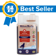 Releaf Gold- hilton herbs
