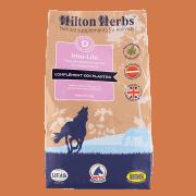 insu-lite - hilton herbs