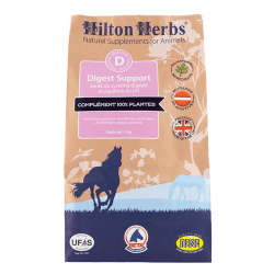 Digest Support - hilton herbs