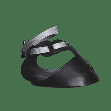 Sandales pour soins SHOOF