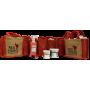 Kit d'entretien d'hiver - Red Horse