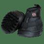 Chaussure de récupération - Equine fusion