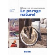 "Livre: ""le parage naturel"" de Xavier Meal"