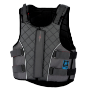 Gilet de protection ProtectoFlex 315