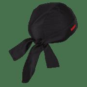 Bonnet anti-odeurs