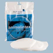 HOOF ANIMALINTEX