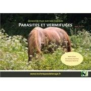 Vermifuges et parasites