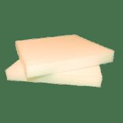 pad perfect hoof wear - Lapierre