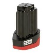 Batterie de rechange - tondeuse Bonum -GT641