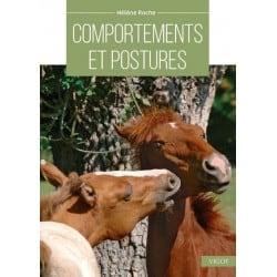 """""""Comportements et postures"""" - Hélène Roche"""