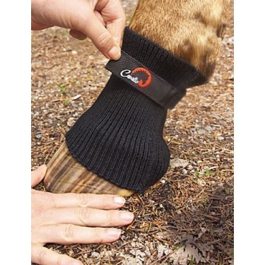 """Cavallo - chaussettes - """"Comfort Sleeve""""- F.R.A."""