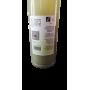 Shampoing à l'argile verte et aux huiles essentielles - F.R.A