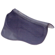saddle pad TSP 509 PE Western Barrel / Endurance / Stock - Cavallo