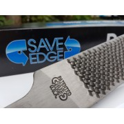 "save-edge 14"" râpe"