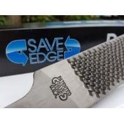 "save-edge 14"" râpe"