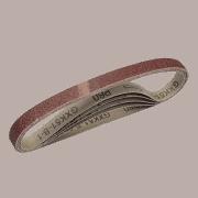 Sanding Belts, 5pk