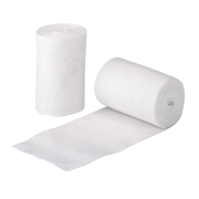 Short-Stretch Bandages Stretchino - kerbl
