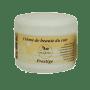 Crème de beauté du cuir Prestige - Sapo