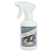 Magic Groom - Rekor