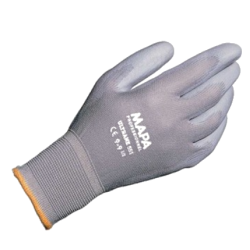 gloves MAPA